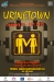 January 9th, 2015 - Urinetown