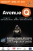 March 29th, 2019 - Avenue Q