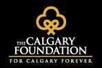 The Calgary Foundation